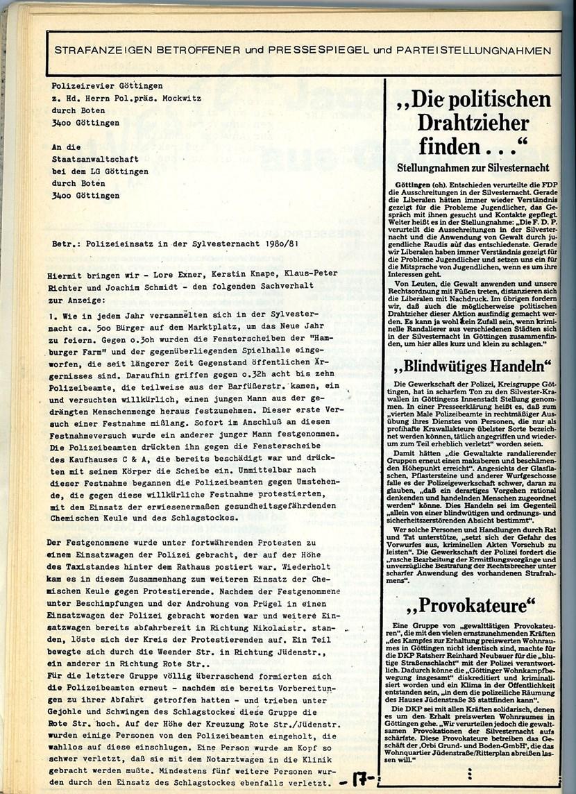 Goettingen_Hausbesetzung_1981_18