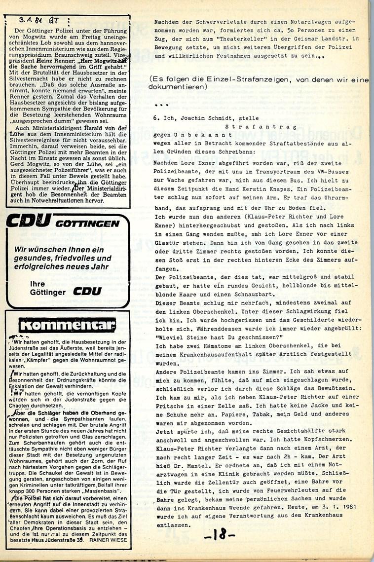 Goettingen_Hausbesetzung_1981_19
