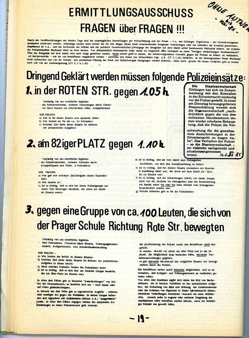 Goettingen_Hausbesetzung_1981_20