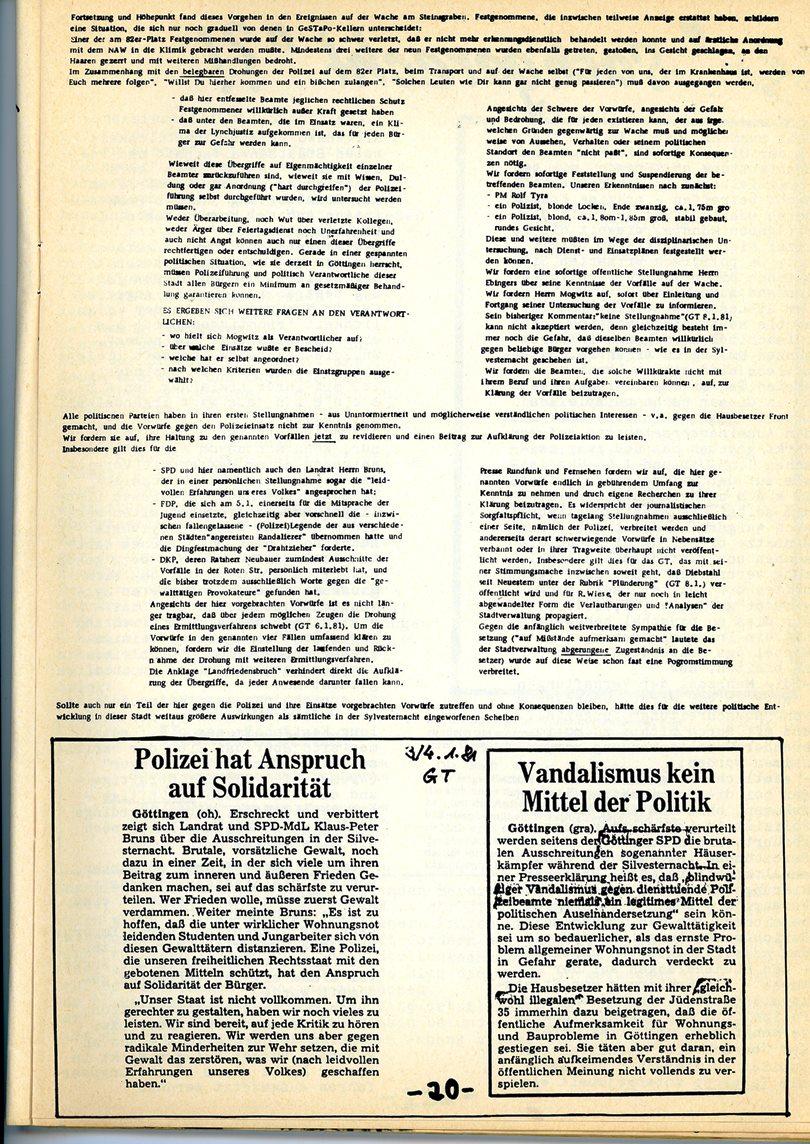 Goettingen_Hausbesetzung_1981_21