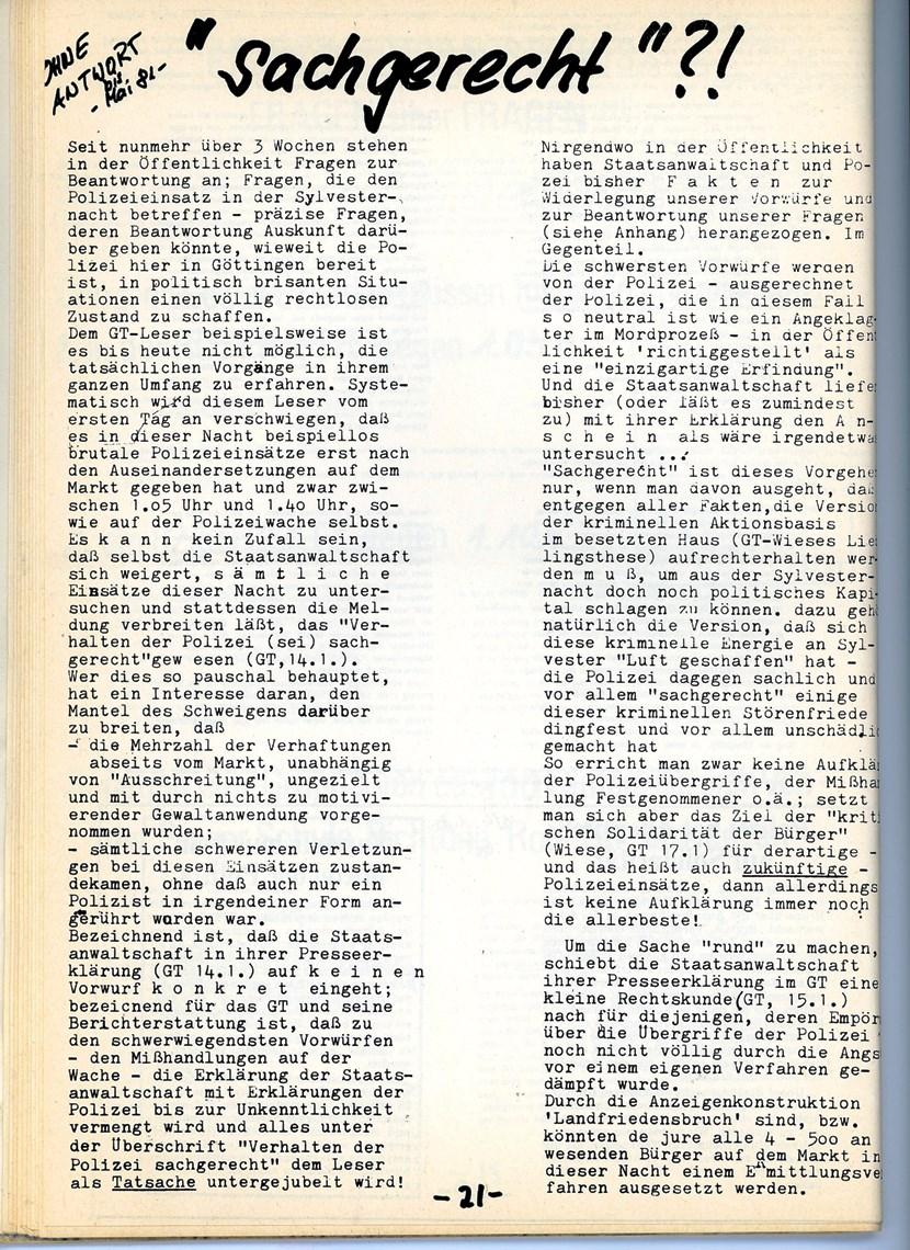 Goettingen_Hausbesetzung_1981_22