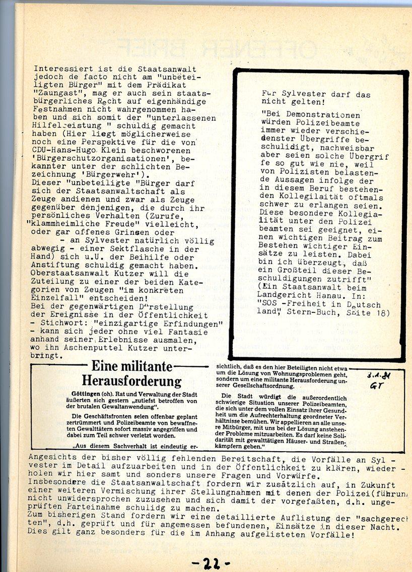 Goettingen_Hausbesetzung_1981_23