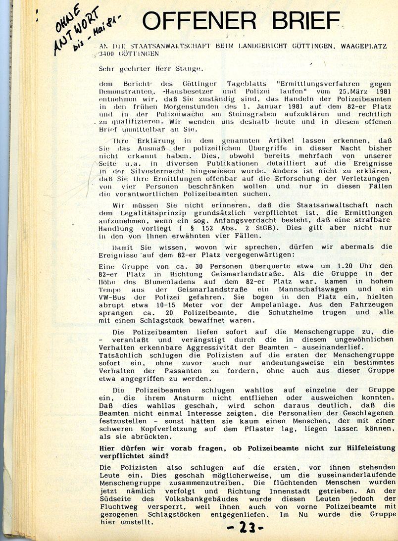Goettingen_Hausbesetzung_1981_24