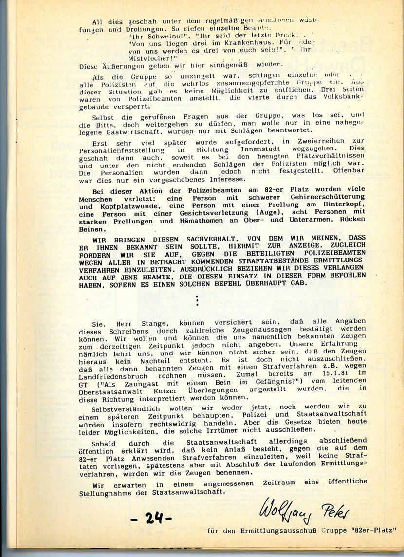 Goettingen_Hausbesetzung_1981_25