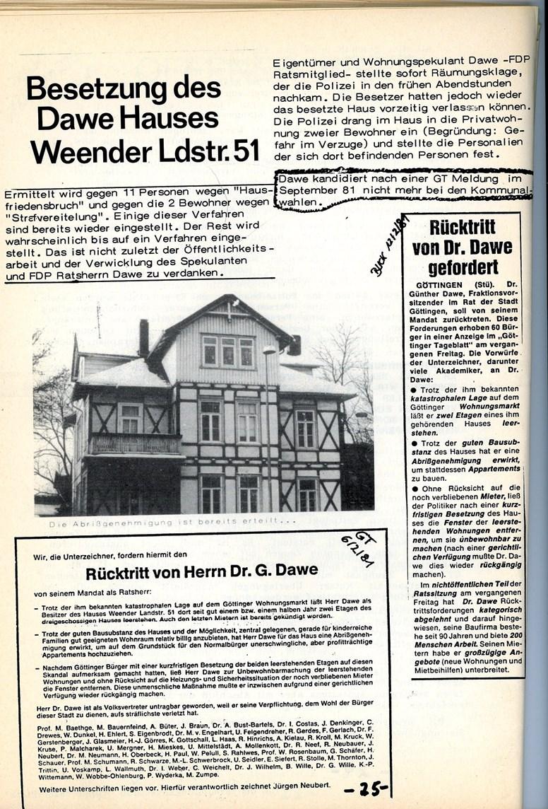 Goettingen_Hausbesetzung_1981_26