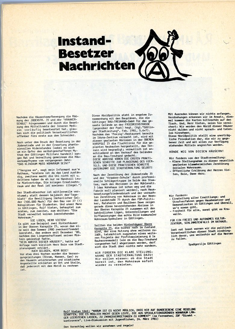 Goettingen_Hausbesetzung_1981_27