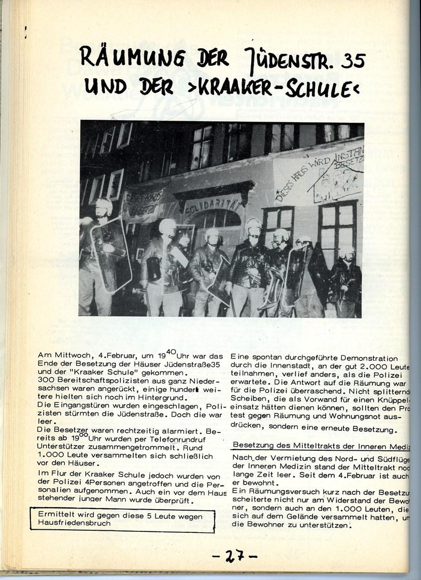 Goettingen_Hausbesetzung_1981_28