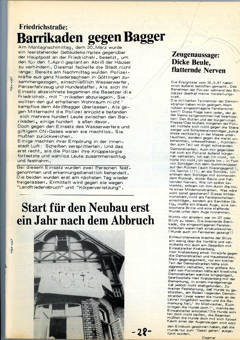 Goettingen_Hausbesetzung_1981_29