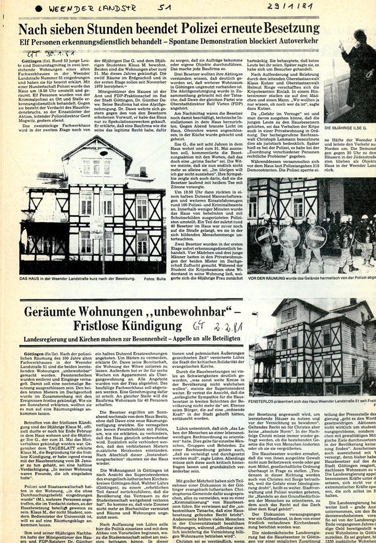 Goettingen_Hausbesetzung_1981_30