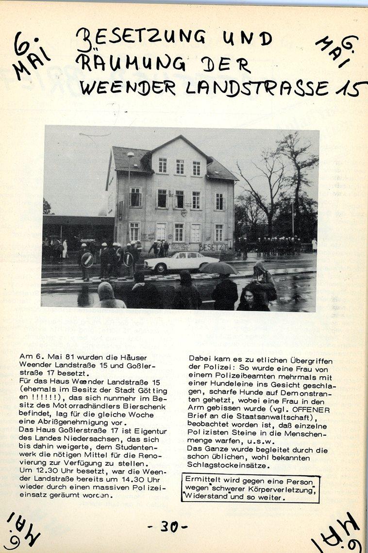 Goettingen_Hausbesetzung_1981_31