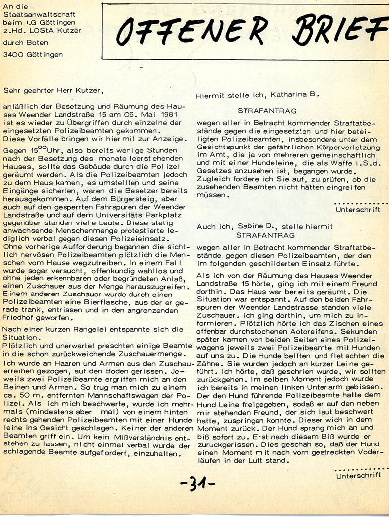 Goettingen_Hausbesetzung_1981_32
