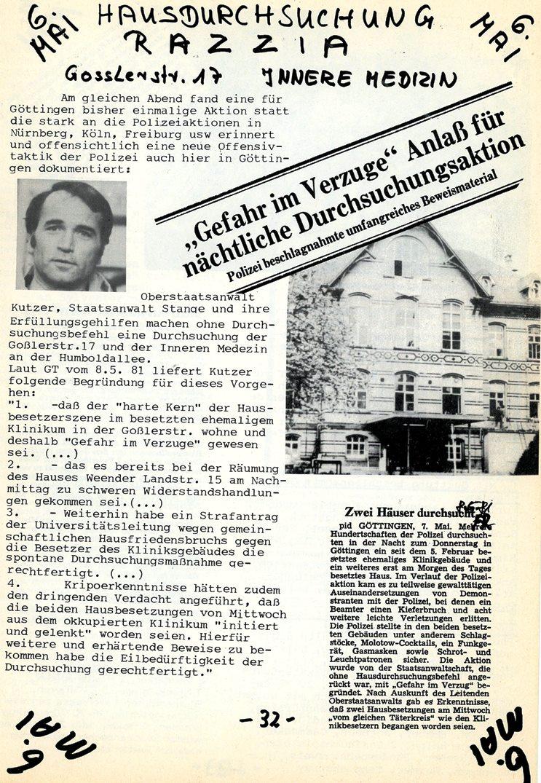 Goettingen_Hausbesetzung_1981_33