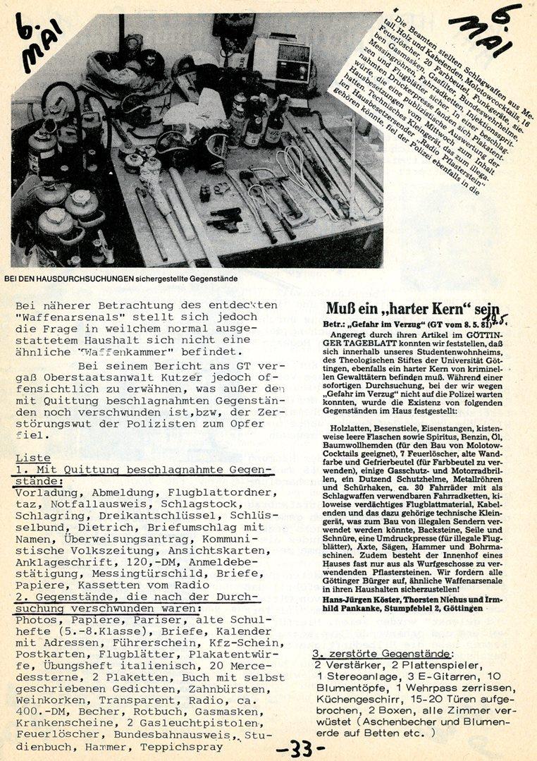 Goettingen_Hausbesetzung_1981_34