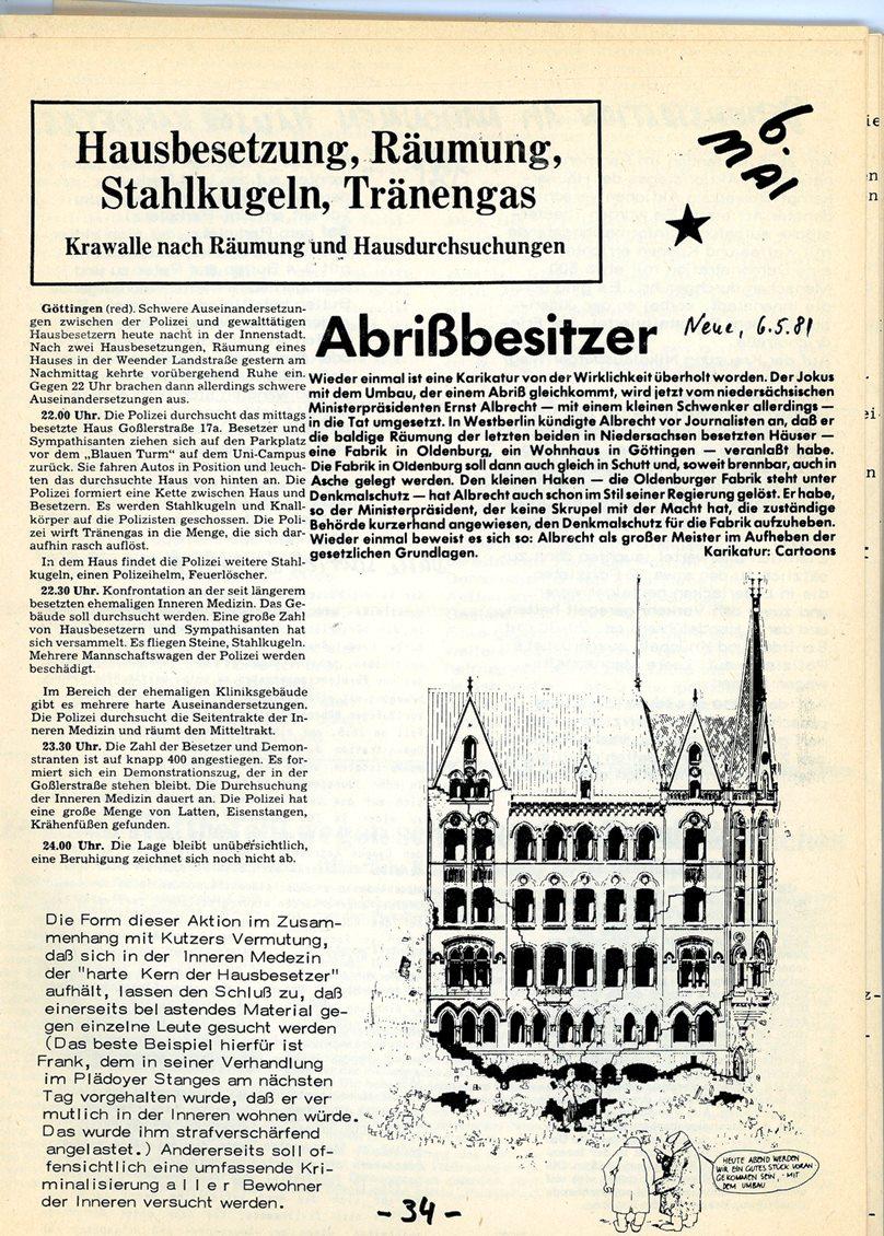 Goettingen_Hausbesetzung_1981_35