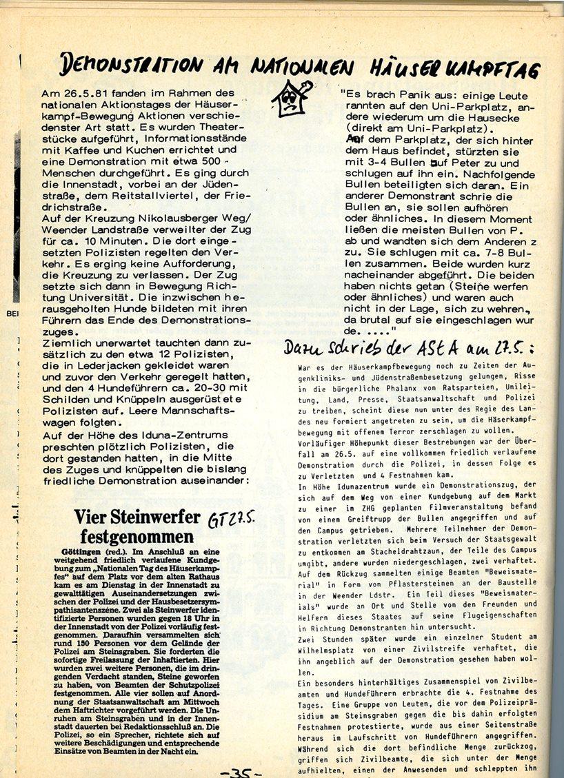 Goettingen_Hausbesetzung_1981_36