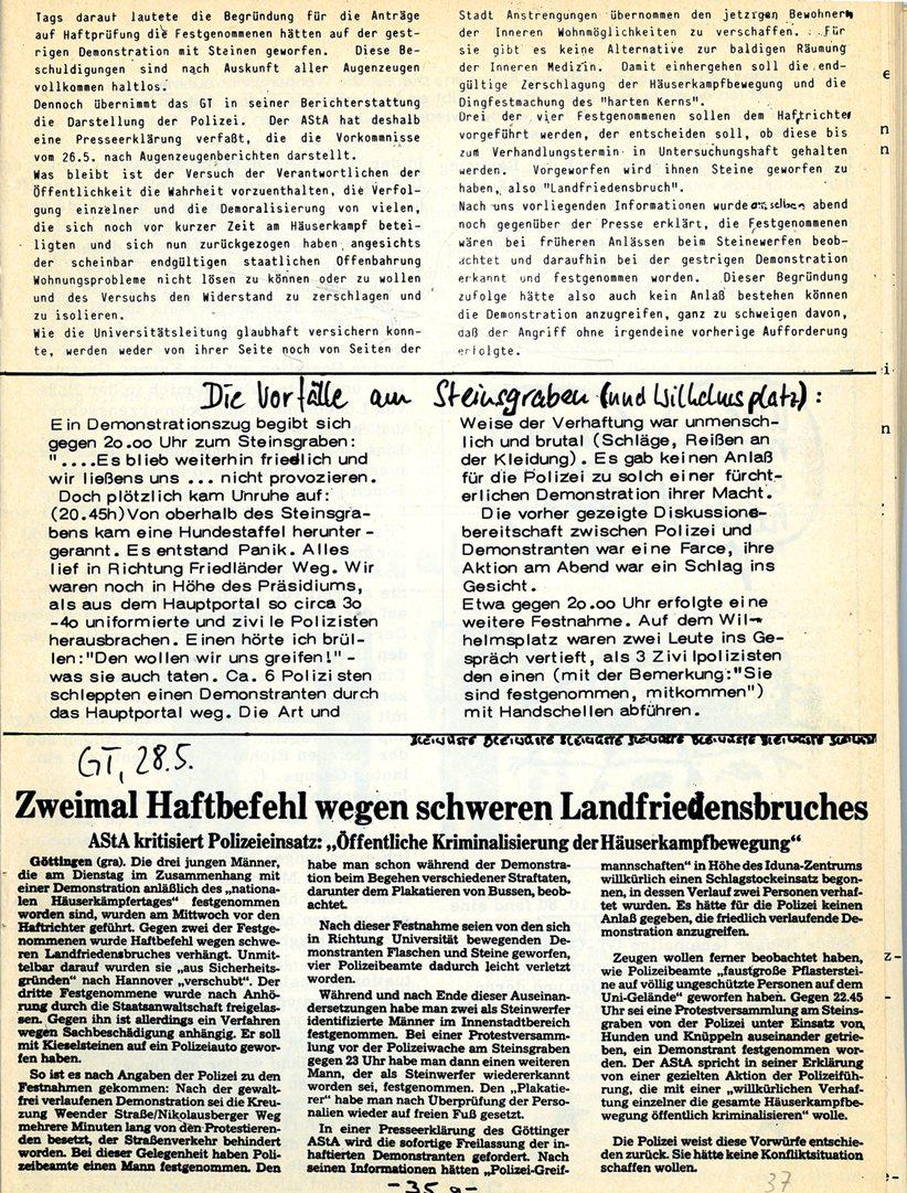 Goettingen_Hausbesetzung_1981_37