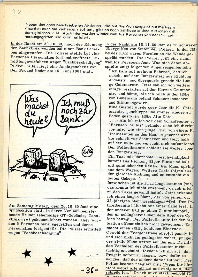 Goettingen_Hausbesetzung_1981_38