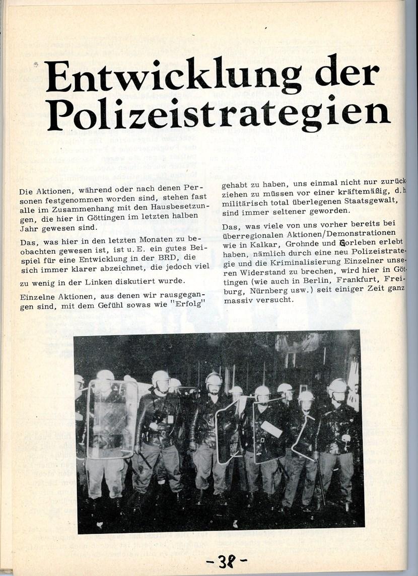 Goettingen_Hausbesetzung_1981_40