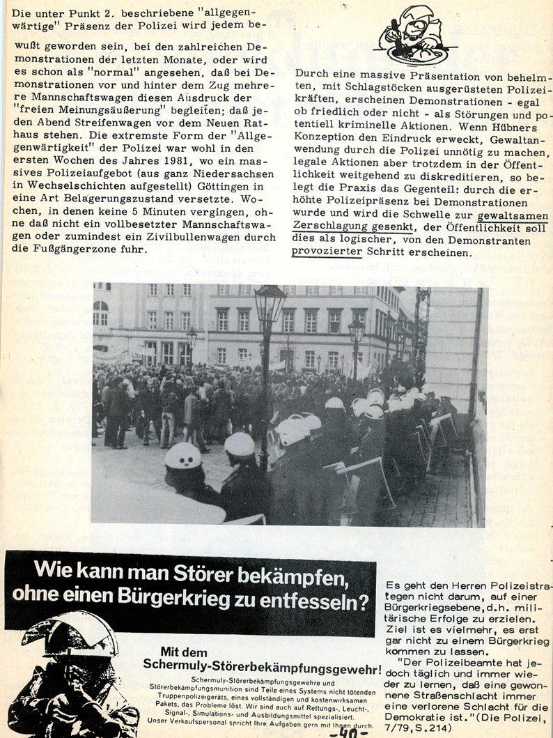Goettingen_Hausbesetzung_1981_42
