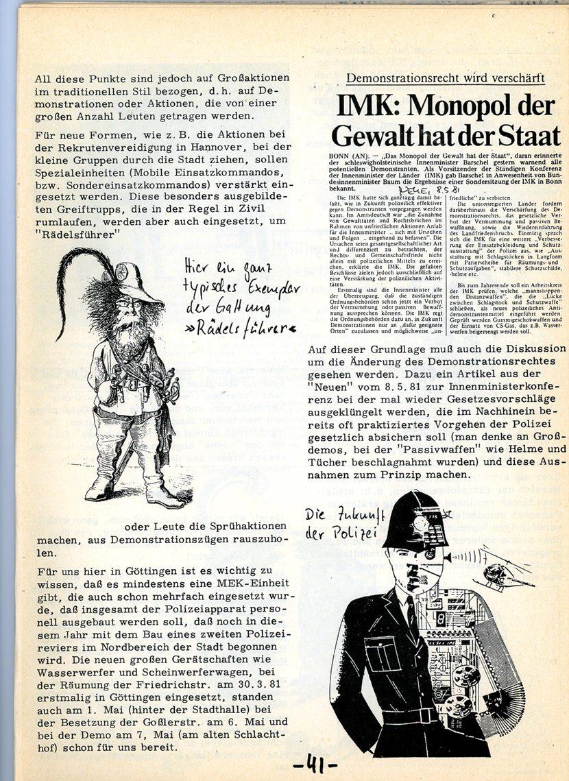Goettingen_Hausbesetzung_1981_43