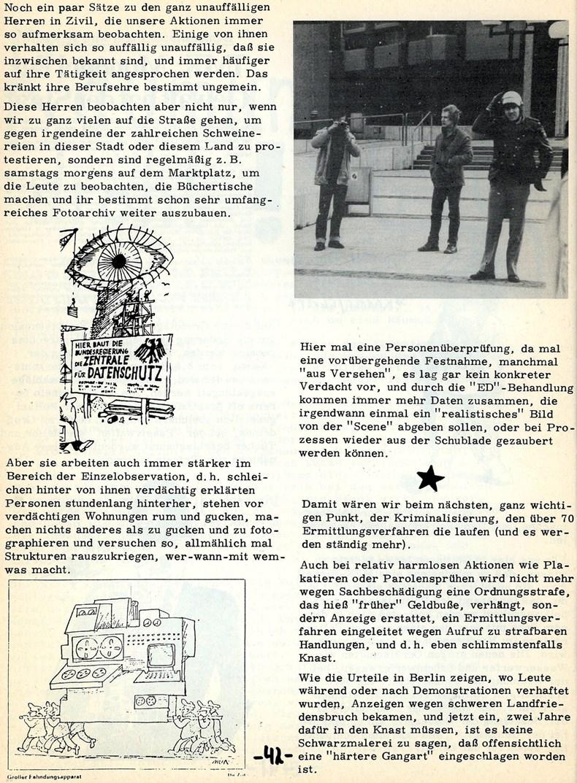 Goettingen_Hausbesetzung_1981_44