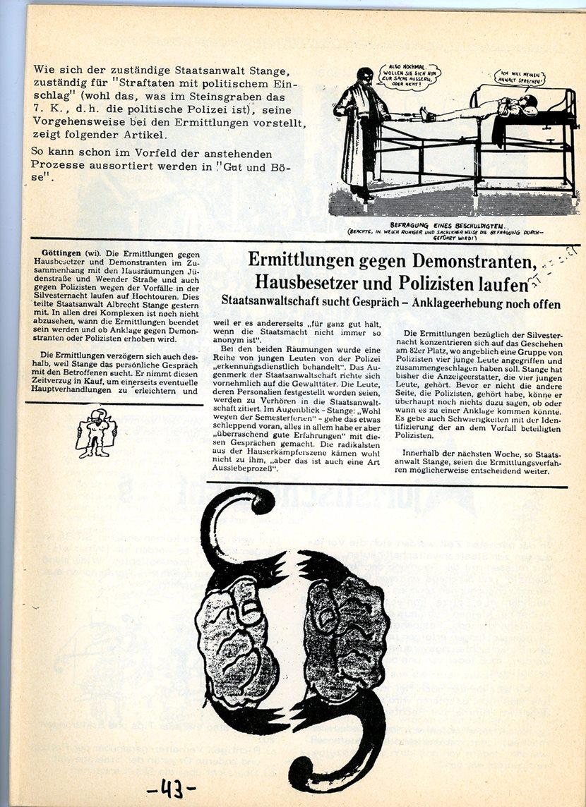 Goettingen_Hausbesetzung_1981_45