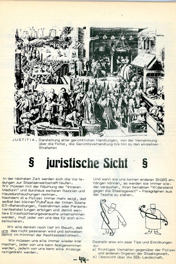 Goettingen_Hausbesetzung_1981_46