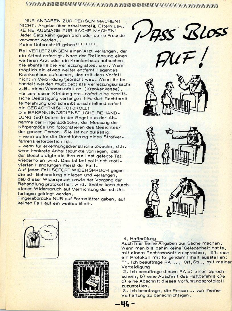 Goettingen_Hausbesetzung_1981_48