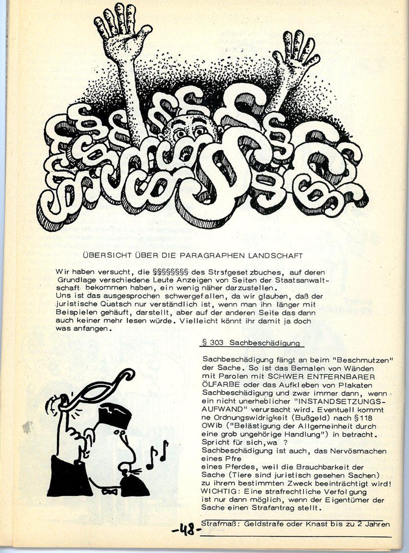 Goettingen_Hausbesetzung_1981_50