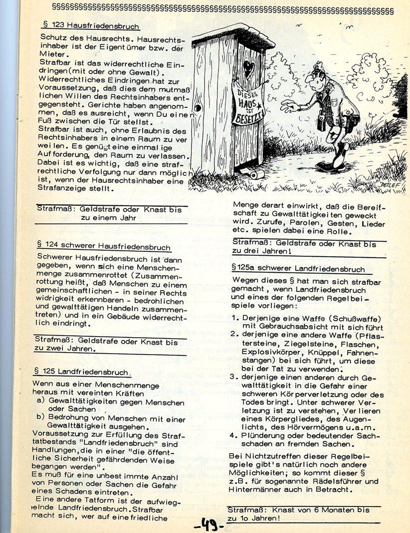 Goettingen_Hausbesetzung_1981_51