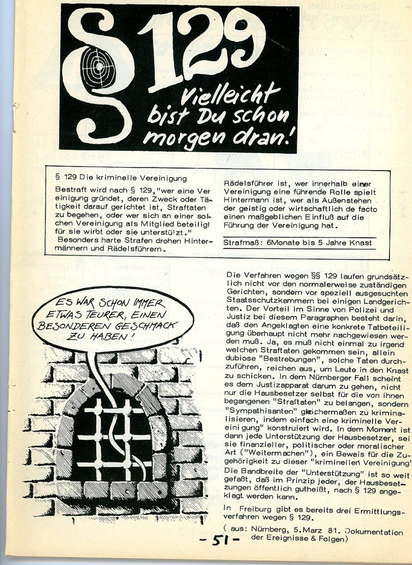 Goettingen_Hausbesetzung_1981_53