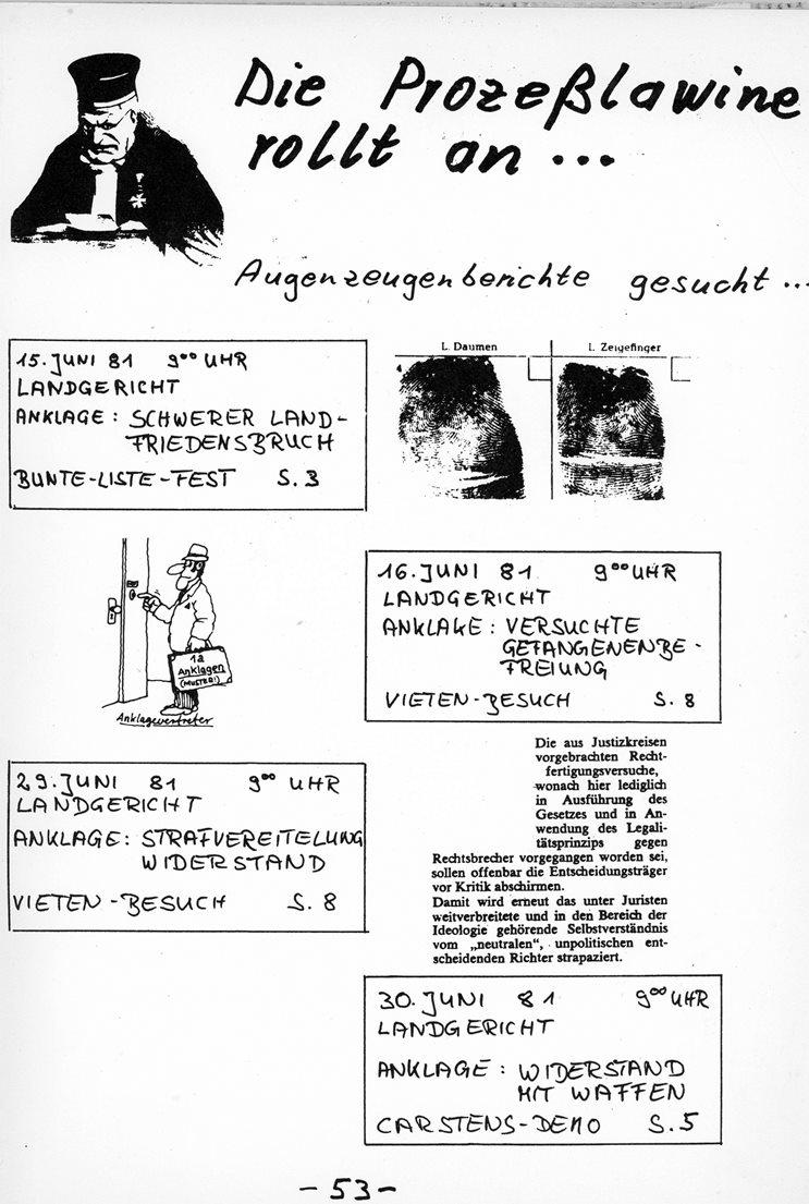 Goettingen_Hausbesetzung_1981_55