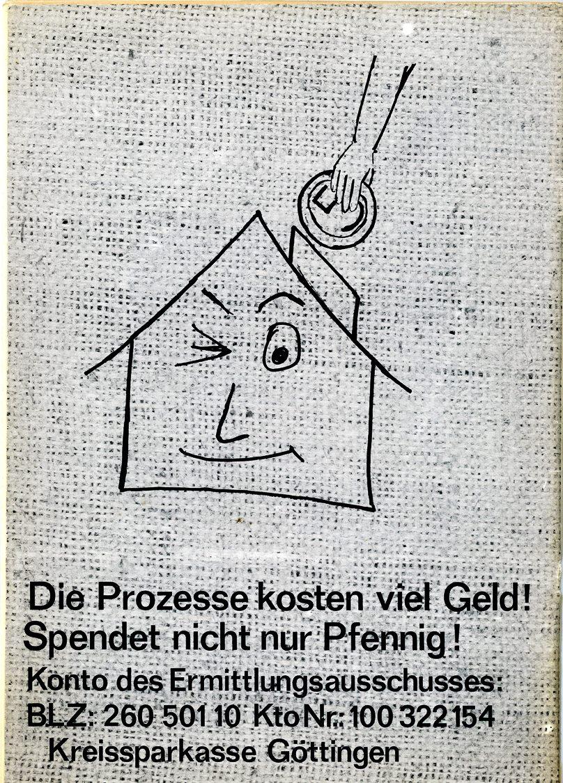 Goettingen_Hausbesetzung_1981_56