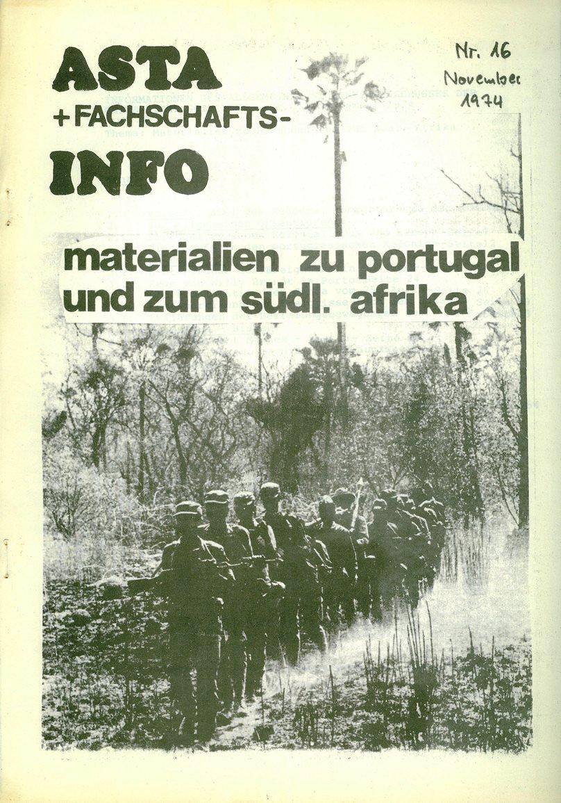 Goettingen_AStA_Afrika001