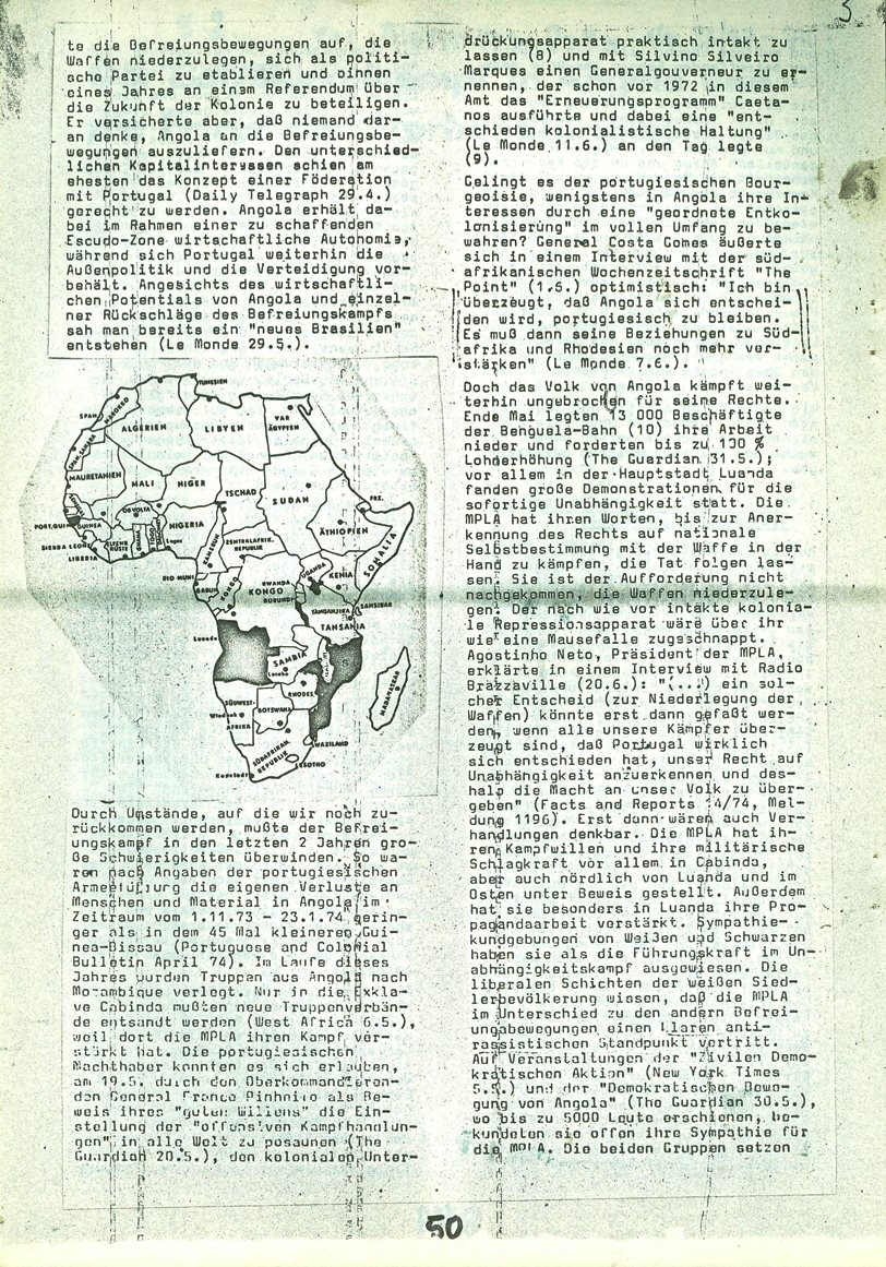 Goettingen_AStA_Afrika052