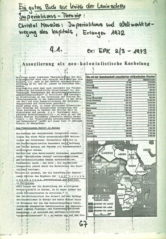 Goettingen_AStA_Afrika069