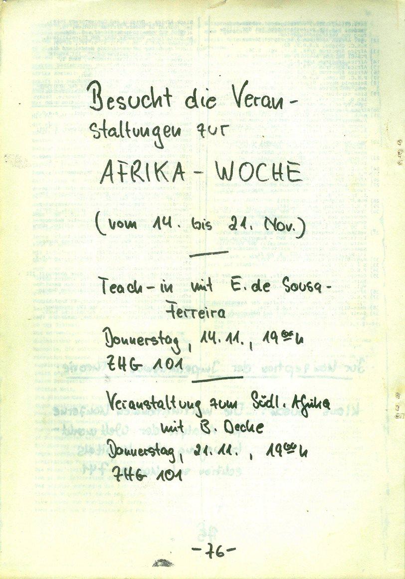 Goettingen_AStA_Afrika078