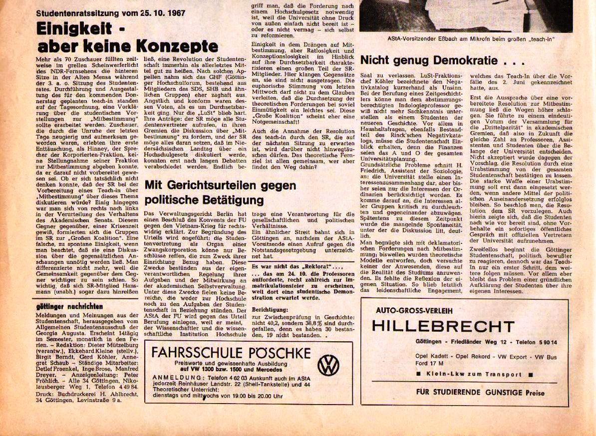 Goettinger_Nachrichten028