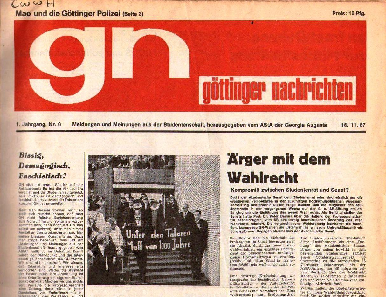 Goettinger_Nachrichten033