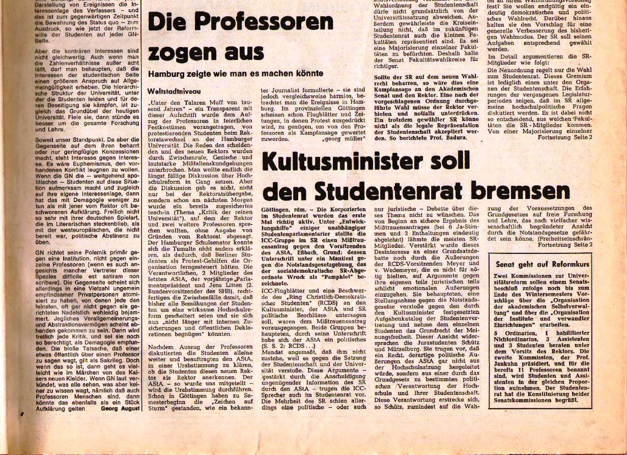 Goettinger_Nachrichten034