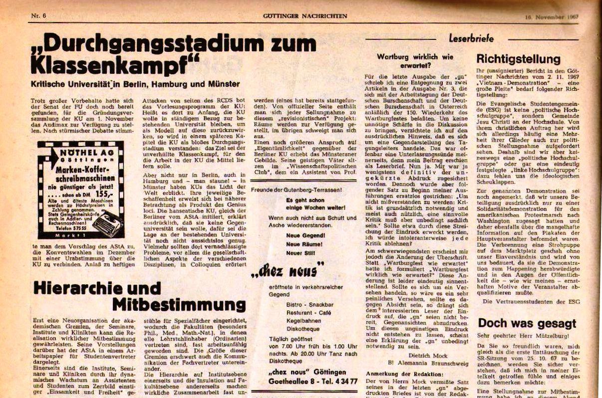 Goettinger_Nachrichten039