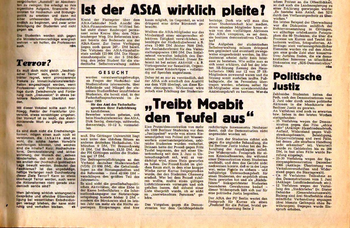 Goettinger_Nachrichten042