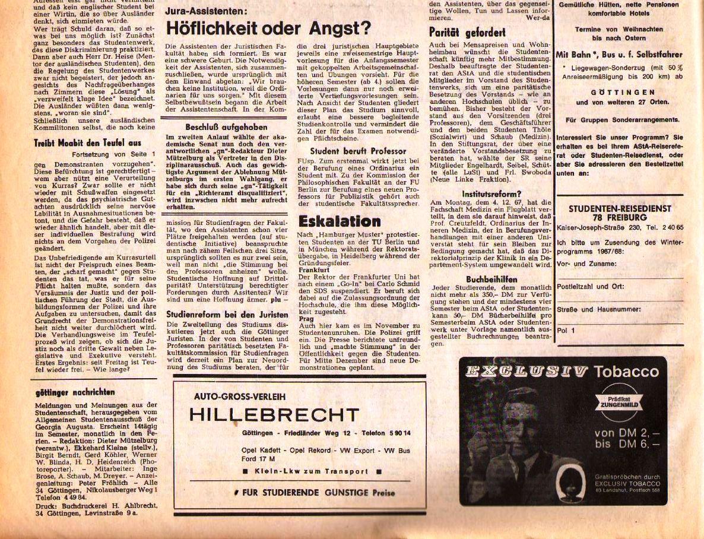 Goettinger_Nachrichten044