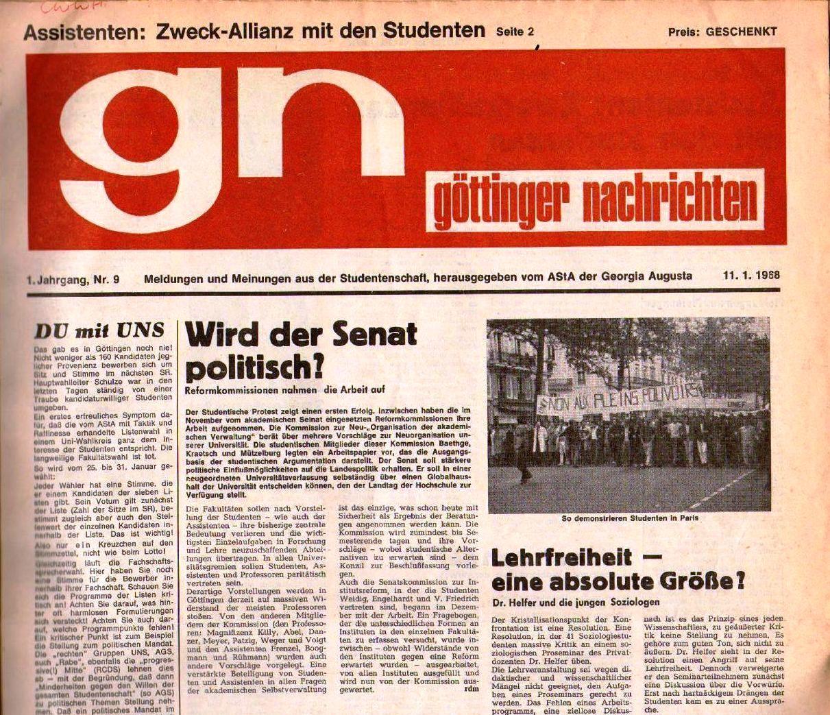 Goettinger_Nachrichten049