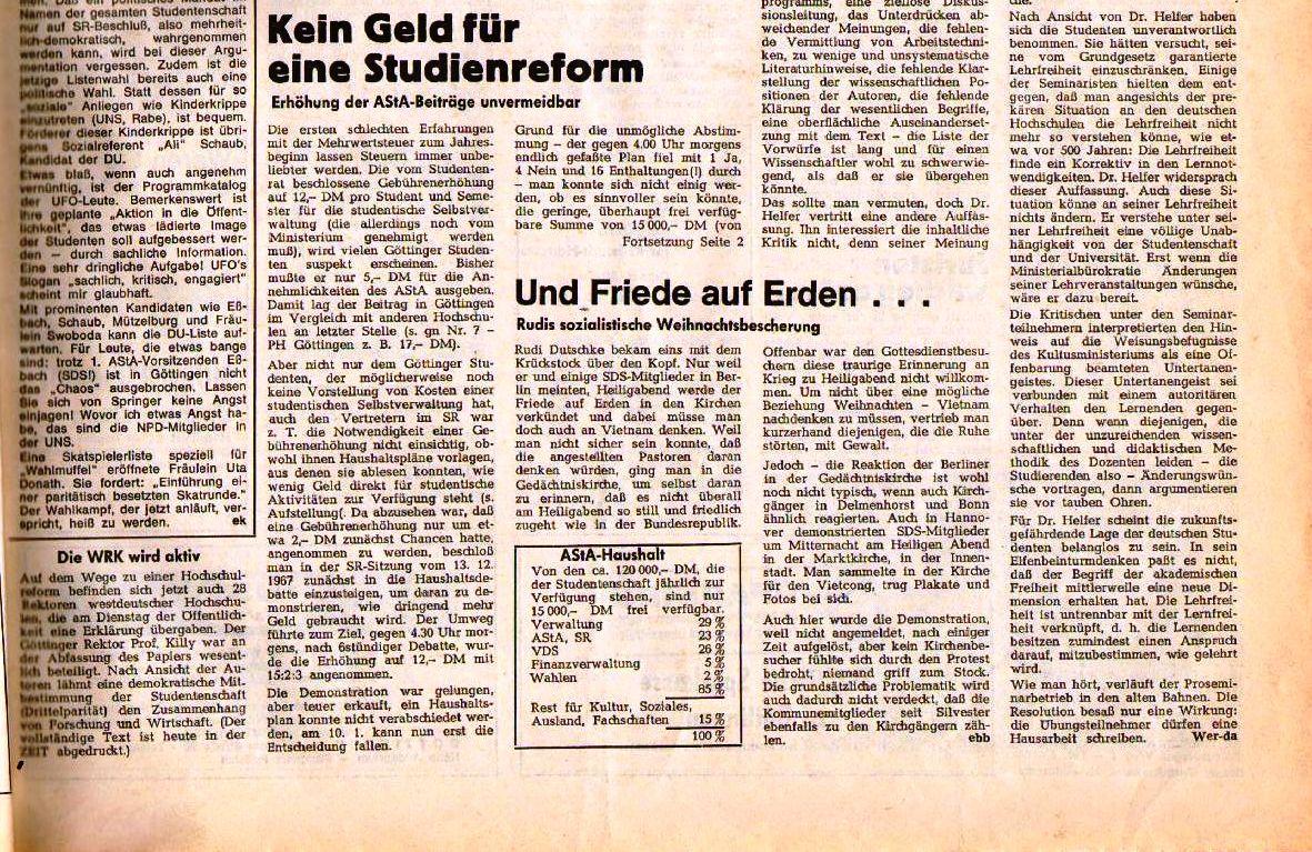 Goettinger_Nachrichten050