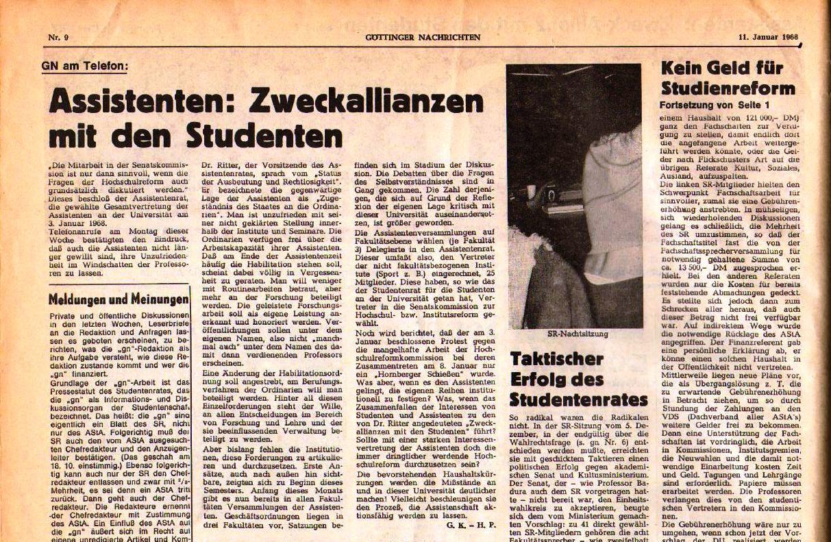 Goettinger_Nachrichten051