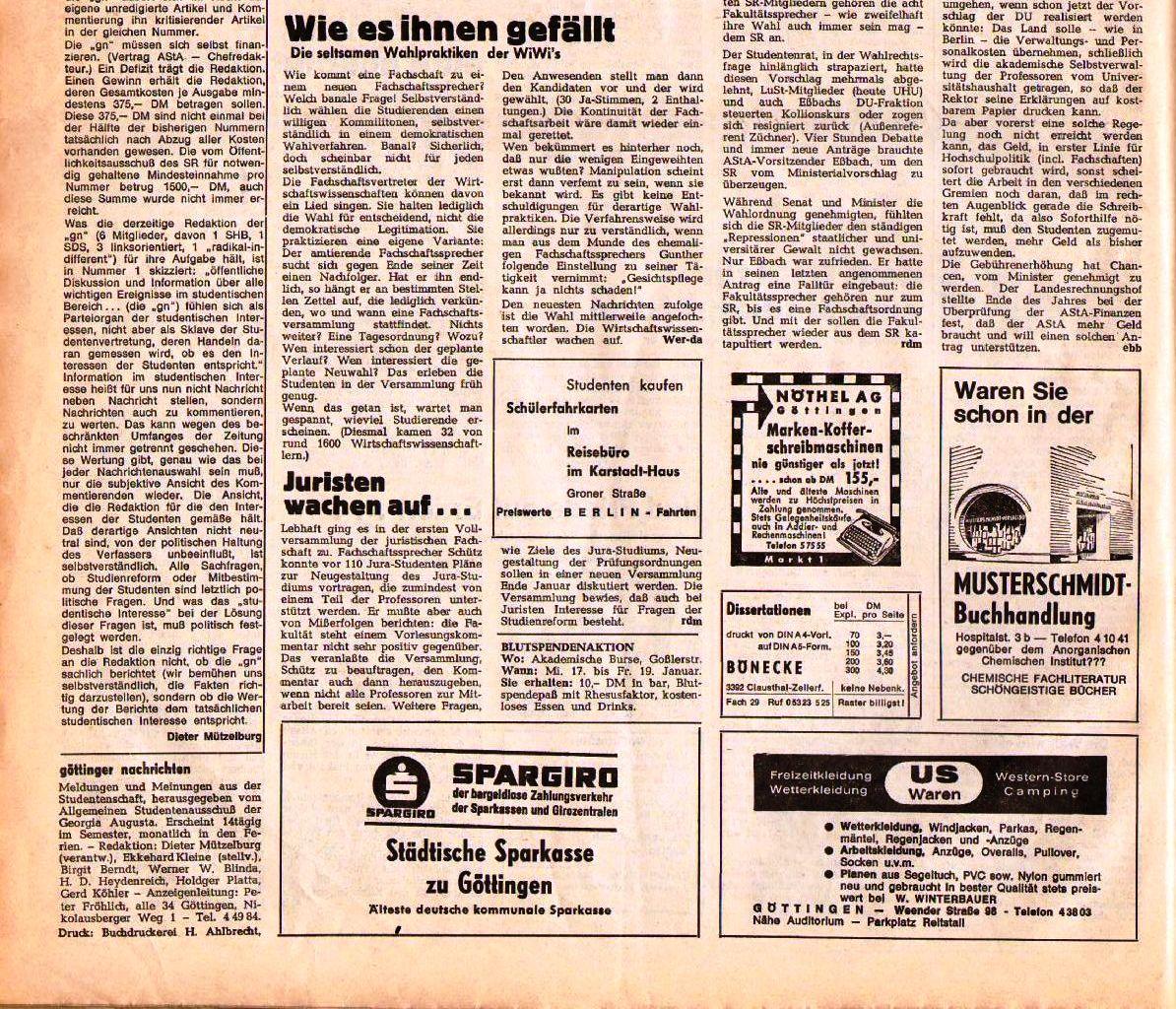 Goettinger_Nachrichten052