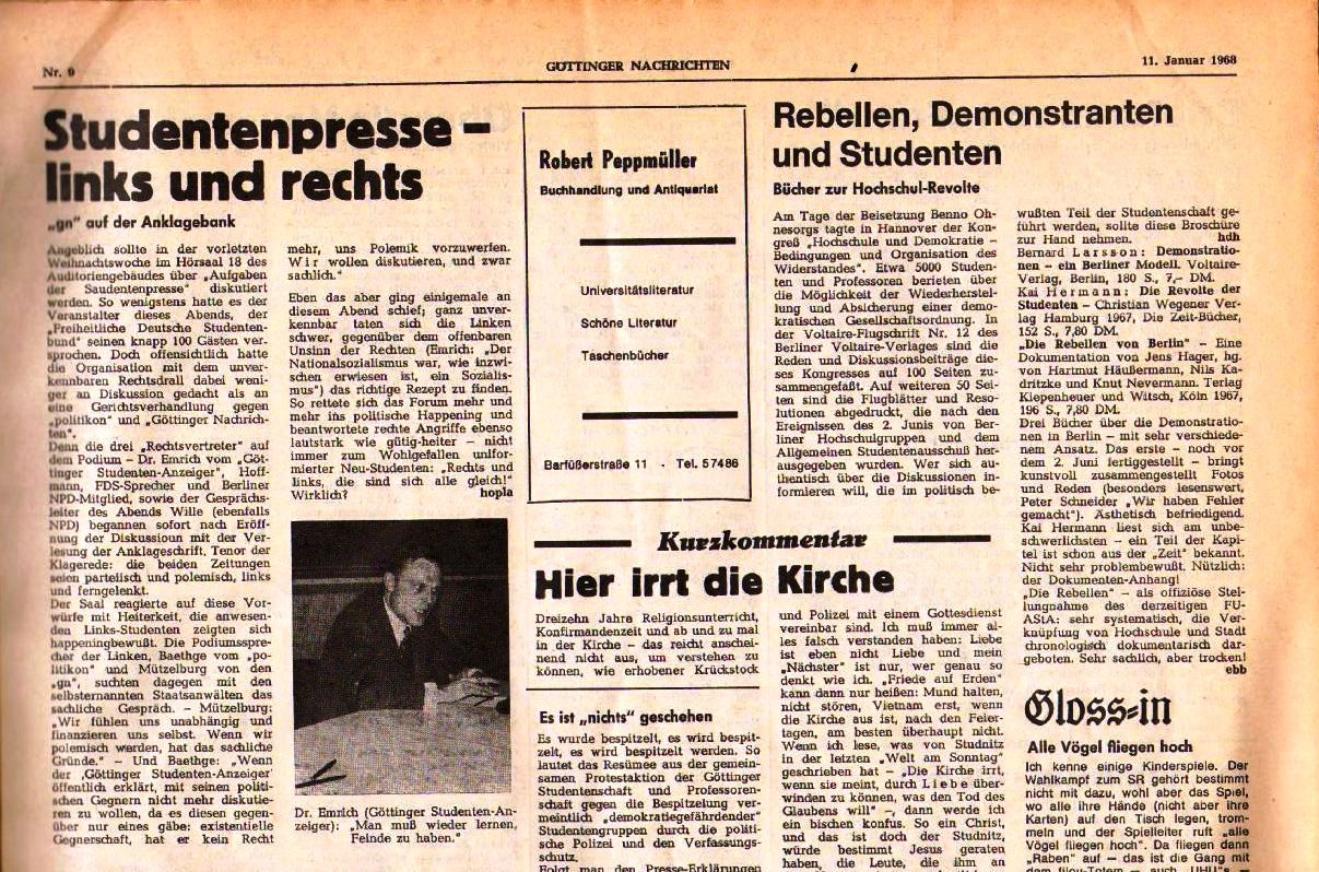 Goettinger_Nachrichten053