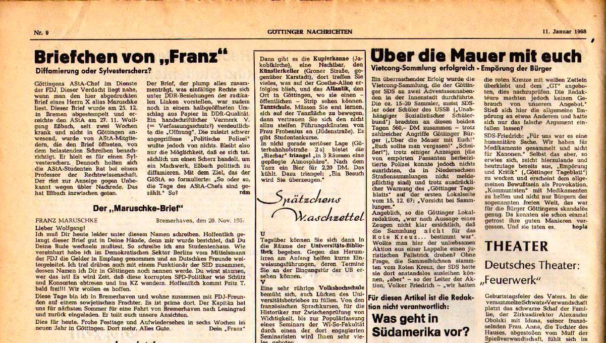 Goettinger_Nachrichten055