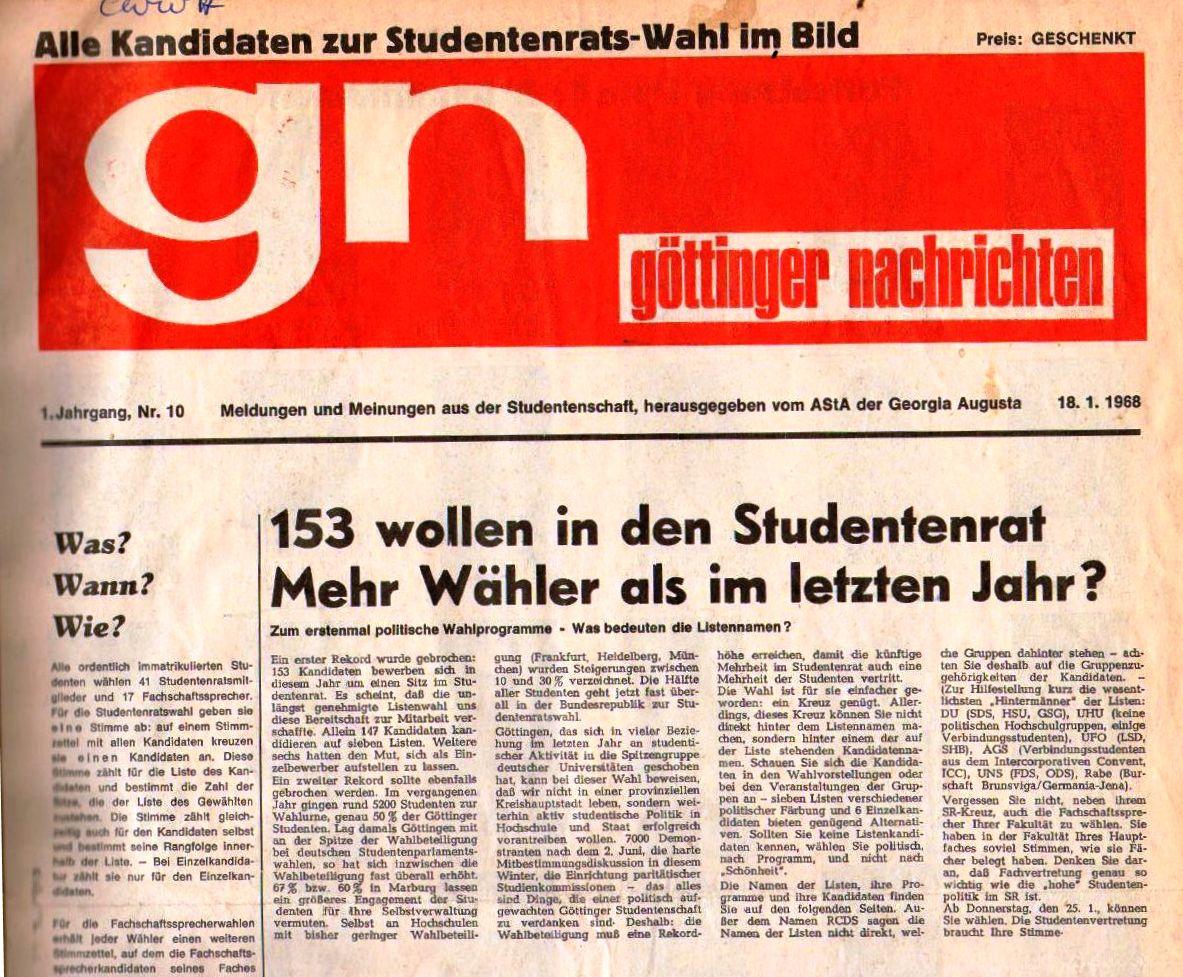 Goettinger_Nachrichten057